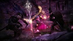 Новое видео Nioh Collection показывает значительно более быстрое время загрузки на PlayStation 5
