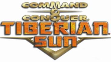 """Command & Conquer: Tiberian Sun """"Soundtrack"""""""