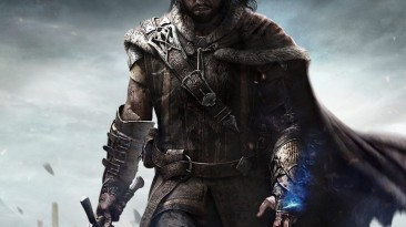Патч Middle Earth Shadow of Mordor Update 5