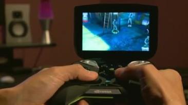 Arma Tactics. Демострация новой игры от Bohemia Interactive на Project Shield