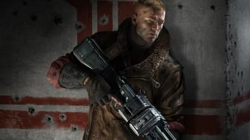 Разработчики Wolfenstein: The New Order основали новую студию