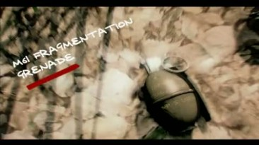 """Red Orchestra 2: Heroes of Stalingrad """"In Country: Vietnam Teaser Trailer"""""""