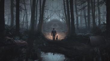 Опубликован геймплейный трейлер хоррора по мотивам Blair Witch