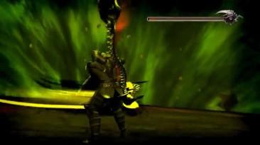 Dante's Inferno почти идеально сэмулирован на лучший эмулятор для Playstation 3, RPCS 3