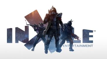 Глава inXile Entertainment остался довольным еще не анонсированной игрой студии