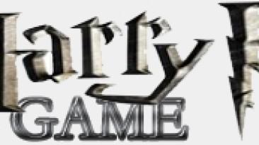 LEGO Harry Potter Years 1-4: Сохранение (100% пройдено) [PS3/EU]