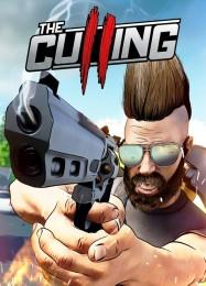 Обложка игры The Culling 2