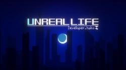 Мистическое приключение Unreal Life выйдет на Nintendo Switch