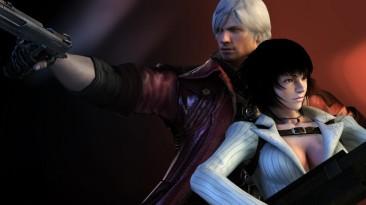 Режиссер Devil May Cry извинился за отсутствие анонса на TGS