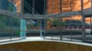 Особенности CryEngine 2