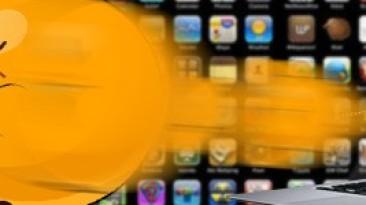 Angry Birds Seasons уже в продаже в магазине Mac App Store!