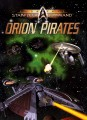 Star Trek: Starfleet Command - Orion Pirates