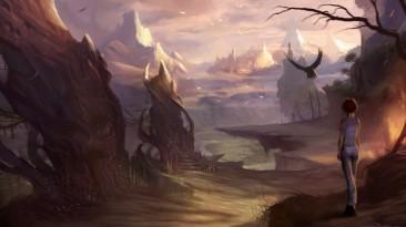Разработчики Dreamfall Chapters сделают еще одну игру. Все, что нужно - $2 миллиона в Kickstarter