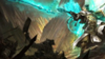 Guild Wars 2 лишилась своей PC-эксклюзивности