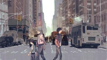 Alternate Jake Hunter: Daedalus Awakening of Golden Jazz выйдет на PC уже 5 июля