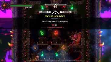 В раннем доступе Steam вышла игра Rising Hell