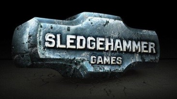 Sledgehammer Games отпраздновала свое 10-летие