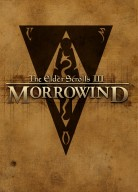 Elder Scrolls 3: Morrowind, the
