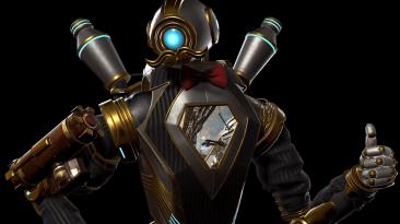 Apex Legends продолжает набирать обороты - пиковый онлайн игры достиг 198 тысяч игроков
