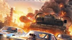 Fast & Furious Crossroads: Таблица для Cheat Engine [UPD: 10.08.2020] {relentlesstech}