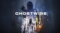 """Синдзи Миками: """"Разработка Ghostwire: Tokyo самая долгая из всех игр, над которыми я работал"""""""