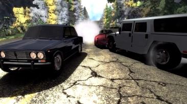 "Test Drive Unlimited ""Автопак 2 русская версия"""