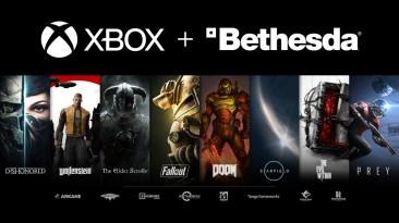 ЕС одобрил сделку между Microsoft и ZeniMax Media