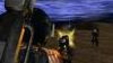 """SOE: """"Сиквел PlanetSide предложит воистину масштабные сражения"""""""