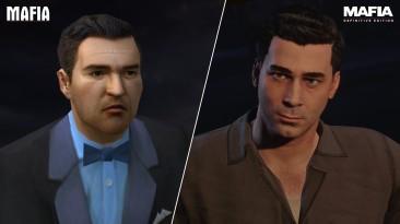 Большой разбор Mafia и Mafia: Definitive Edition. Часть 5