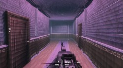 "Soldier of Fortune: Payback ""Functional Iron Sights 1.1"""