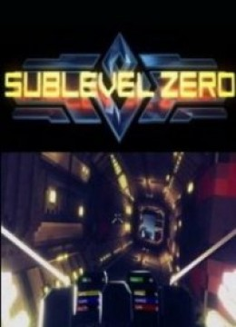 Sublevel Zero