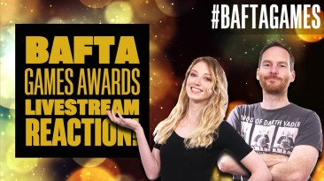 Outer Wilds получает награду BAFTA за лучшую игру