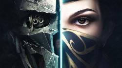 """Dishonored 2 """"Роман - Скрытый ужас"""""""