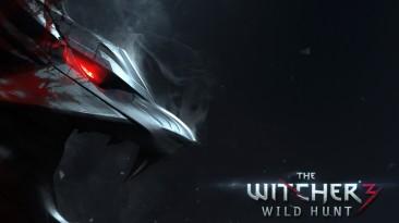 The Witcher 3: Wild Hunt - Новый геймплейный трейлер [Обновлено]