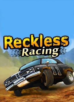 Reckless Racing