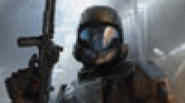 Halo: Reach позаимствует мультиплеерный режим у ODST?
