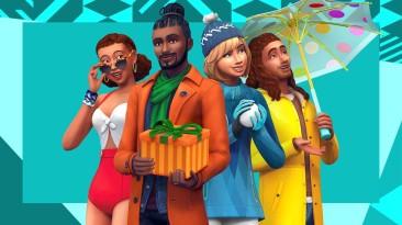 Больше разнообразия - создатели The Sims 4 рассказали об обновлении тонов кожи персонажей