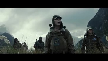 "Alien Covenant ""Обзор фильма"""