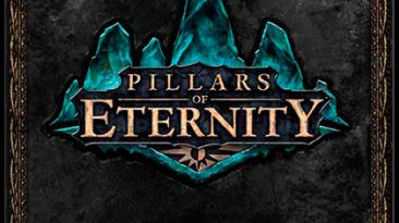 Патч Pillars of Eternity (Update 4) (2015)