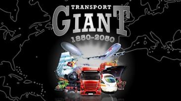 Transport Giant: Таблица для Cheat Engine [2.3.0] {dryamsha}