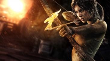Скоро Tomb Raider исполнится 25 лет - Crystal Dynamics обещает поклонникам Лары Крофт много сюрпризов