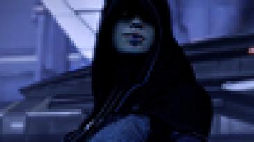 Mass Effect 2: Касуми Гото обойдется в семь долларов