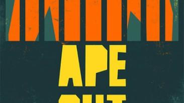 Devolver Digital анонсировали новую игру Ape Out