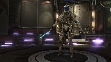 """XCOM 2 """"[WOTC] Warden Gear"""""""