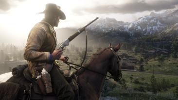 Новый мод для Red Dead Redemption 2 оптимизирует игру для видеокарт с 2 ГБ видеопамяти, за счет средних текстур