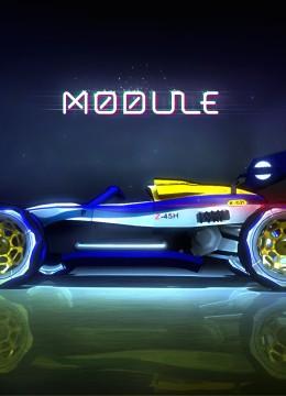 XMODULE