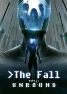 Fall Part 2: Unbound, the