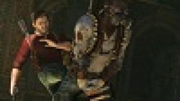 Мультиплеер Uncharted 3 в деталях, бета-тест стартует 28-го июня