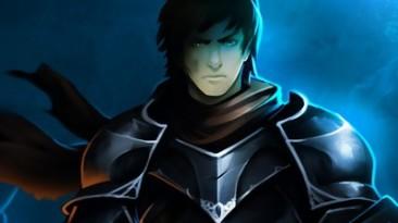 Кроссплатформенная MMORPG AdventureQuest 3D перешла к стадии бета-теста