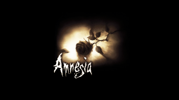 В Amnesia: Dark Descent и A Machine For Pigs добавили достижения в Steam